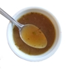 Picture of Beef Stock Concentrate - 500g