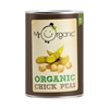 Picture of Chickpeas Canned - Mr Organic