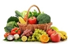 Picture for category Fruit & Veg - Conventional