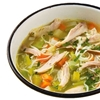 Picture of Chicken Noodle Soup