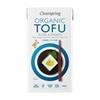 Picture of Tofu - Organic Plain