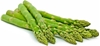 Picture of Asparagus - Green