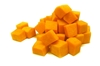 Picture of Butternut - Conventional Diced 500g