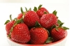 Picture of Strawberries - Conventional 250g