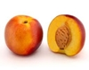 Picture of Nectarines - Conventional