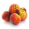 Picture of Peaches Dessert - Conventional