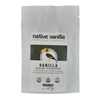 Picture of Vanilla Powder - 25g