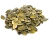 Picture of Pumpkin Seeds - 250g