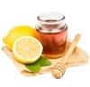 Picture of Honey - Citrus