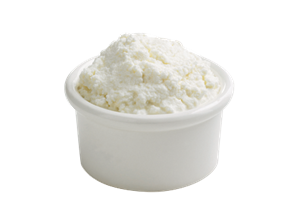Picture of Ricotta Cheese- 250g