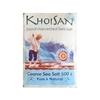 Picture of Course Salt - Khoisan Sea Salt