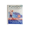 Picture of Fine Salt - Khoisan Sea Salt