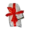 Picture of Stollen Fruit Cake - Plain