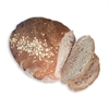 Picture of Bread - Bavarian Brown