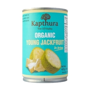 Picture of Jack Fruit - Tinned