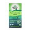 Picture of Tulsi - Green Tea