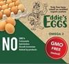 Picture of Eggs - Eddie's Dozen
