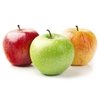Picture of Apples - 1kg