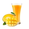 Picture of Apple & Mango Juice - 330ml Frozen