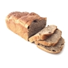 Picture of Bread - Hot Cross Bun Loaf