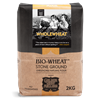 Picture for category Bio-Wheat Natural Flours