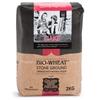 Picture of Bio-Wheat  -  Cake Flour