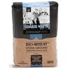 Picture of Bio-Wheat  -  White Course Flour