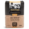 Picture of Bio-Wheat  -  Wholewheat Flour