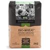 Picture of Bio-Wheat  -  Rye Flour