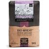 Picture of Bio-Wheat  -  Bran Flakes