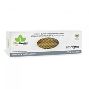 Picture of Lasagne - Bioitalia