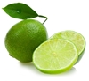 Picture of Limes - 1kg Special