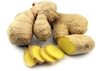 Picture of Ginger Root - Fresh Conventional