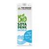 Picture of The Bridge - Soya Milk - Natural