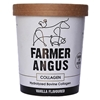 Picture of Collagen Powder - Farmer Angus