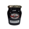 Picture of Blueberry Jam - 250ml