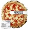 Picture of Pizza Margherita - Pizza Proper