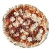 Picture of Pizza Bacon - Pizza Proper
