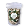 Picture of Pistachio Nuts - 500g