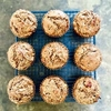 Picture of Loaded Breakfast Muffins - Recipe