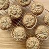 Picture of Bran  Muffins - Recipe