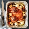 Picture of Weber Grill Chicken - Recipe