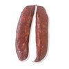 Picture of Chorizo for Cooking
