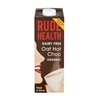 Picture of Rude Health - Oat Hot Choc