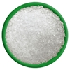 Picture of Salt Course 1kg - Good Life