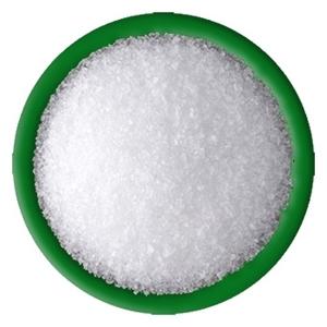 Picture of  Salt Fine 1kg - Good Life