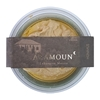 Picture of Hummus - Aramoun